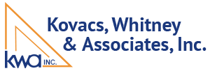 Kovacs, Whitney & Associates, Inc. Logo